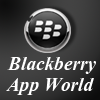 application mobile BLACKBERRY