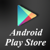 application mobile Android