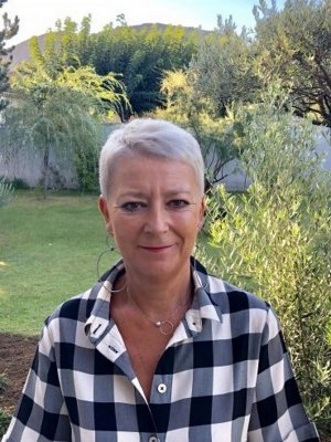 agent 3G immobilier : Corinne MICHAUD
