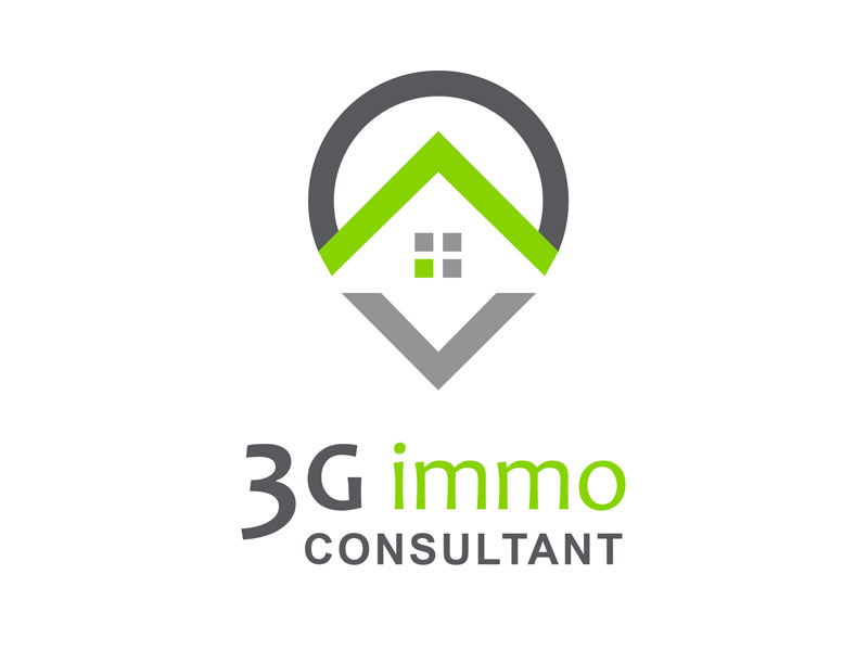 3Gimmo-consultant